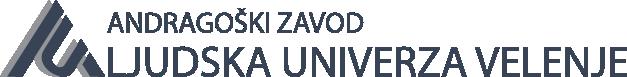20151232_LU Velenje logo